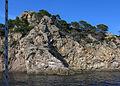 152 Punta de Giverola (Tossa de Mar).JPG