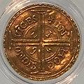 1562 Engenhoso SebastiaoI Lisboa.jpg