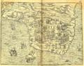 1565 Brasil Ramusio Delle Navigationi vol3 pp427-428.png