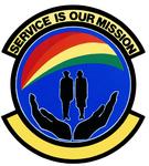 15 Mission Support Sq emblem.png