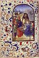 15th-century painters - Folio of a Breviary - WGA15803.jpg