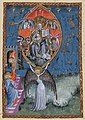 15th-century painters - Vision of the Throne of the Lord (The Paris Apocalypse) - WGA15885.jpg