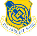 15th Airlift Wing.png