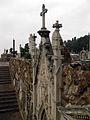 173 Panteó Miró Adezerias, gablet.jpg
