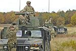 173rd Airborne Brigade demonstrates interoperability with Polish counterparts 161029-A-EM105-010.jpg