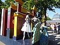 175th anniversary of Tivoli Gardens 12.jpg