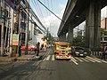 176Barangays Cubao Quezon City Landmarks 40.jpg