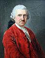 1775 Graff Portrait Conrad Ekhof anagoria.JPG