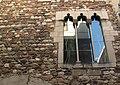 179 Casa del Conestable, c. Sant Roc 10 (Granollers).jpg