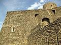17 Fort de Sant Elm, exterior.jpg