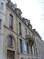 17 quai d'Anjou (1).JPG
