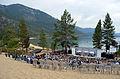 17th Annual Lake Tahoe Summit (9576163085).jpg
