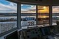 18-01-16-Tower-Finow-RalfR RR80875.jpg