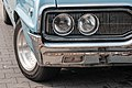 18-04-14-Dodge-Monaco RRK3537.jpg