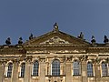 18-Castle Howard-038.jpg