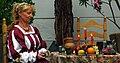 18.8.25 Trebon Campanella Historical Dance Drama 21 (20075740533).jpg
