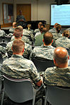 180th Fighter Wing travels to RAF Lakenheath for annual training 140728-Z-HL527-007.jpg