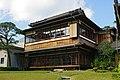 181123 Kiunkaku Atami Shizuoka pref Japan03n.jpg
