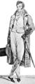 1813-male-Costumes-Parisiens.png