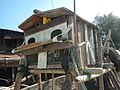 1815Santa Cruz Paombong, Bulacan River Districts 18.jpg