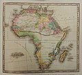 1820 Africa colonial map.jpeg
