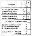 1822Zeitung.jpg