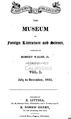 1822 TheMuseum v.1 EliakimLittell.png
