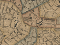 1826 CourtSt map Boston byStephenPFuller detail BPL10344.png