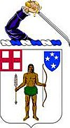 182nd Infantry (former 182nd Cavalry) Regiment Coat of arms.jpg