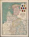 1860. Карта губерний Лифляндской, Эстляндской, Курляндской, Ковенской, Виленской, Гродненской и Минской.jpg