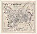 1861 map of Azerbaijan.jpg