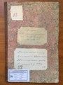 1862 год. Метрическая книга синагоги Калигорка. Смерть.pdf