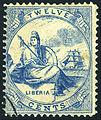 1864liberia12cscott8.jpg