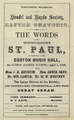 1866 EasterOratorio April1 HHS Boston.png