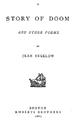 1867 Doom byIngelow RobertsBros tp.png