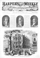 1867 HarpersWeekly 13April.png