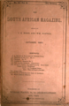 1868 South African Magazine Cape Town.png