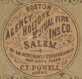 1869 MerchantsExchange Nanitz map Boston detail BPL10490.png