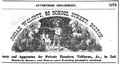 1873 Wolcott SchoolSt BostonDirectory.png