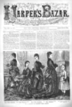 1875 Harpers Bazar March20.png
