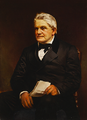 1886 JamesSavage byDavidDalhoffNeal Harvard.png