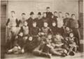 1893 Navy football Team Portrait.png