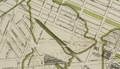 1895 MCMA map Boston byCCPerkins BPL 12471.png