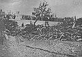 1896 flood in Staunton, Va - 2.jpg