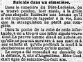 18970516 - Le Matin - Suicide dans un cimetière.jpg