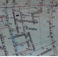 1899 Edit.png