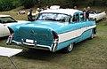 18 Nos 19 - Packard.jpg