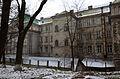 18 Vynnychenka Street, Lviv (05).jpg