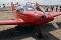 19-4659 Alpi Aviation Pioneer 300 Hawk (8543301273).jpg