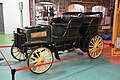 1901 Lifu Steam Car.jpg